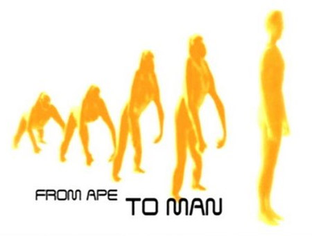 Human 3.0