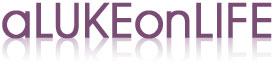 aLUKEonLIFE 2.0 logo