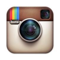 Instagram – #100HappyDays – Day 30