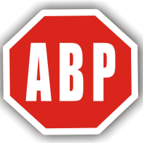 Thoughts on ad-blocking and why I've now gone to the dark side