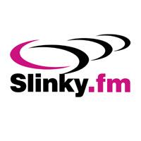 Slinky show #2 – listen again