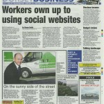 ASA CAP code survey results – Dorset Business