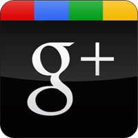Users vs Usage and why Google plus is NOT number 2