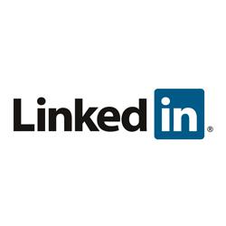 Adding volunteer experience to LinkedIn