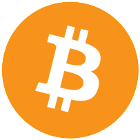 My thoughts on Bitcoin – part 1