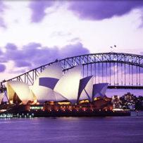 Australiaaaa